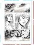 Red Sonja #32 page 2