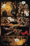 Red Sonja Vol. 7 Page 5