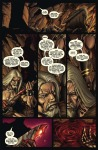 Red Sonja Vol. 7 Page 6