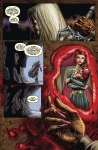 Red Sonja Vol. 7 Page 7
