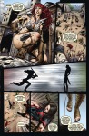 Red Sonja: Wrath of the Gods #2 Page 3