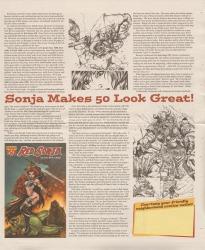 Comic Shop News #1191