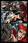 Red Sonja: Wrath of the Gods #4 Page 5