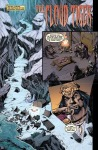 Red Sonja #50 Page 1