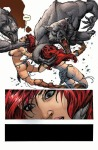 Red Sonja #50 Page 5