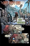 Red Sonja #50 Page 7