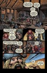 Red Sonja #50 Page 8