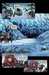 Red Sonja #50 Page 9