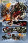 Red Sonja Annual #3 Page 6