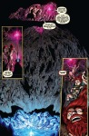 Red Sonja: Wrath of the Gods #5 Page 1