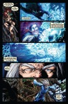 Red Sonja: Wrath of the Gods #5 Page 4