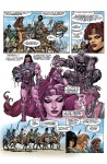 Classic Red Sonja Re-Mastered #2 Page 2
