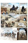 Classic Red Sonja Re-Mastered #2 Page 3