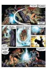 Classic Red Sonja Re-Mastered #3 Page 3