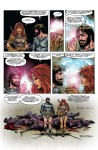 Classic Red Sonja Re-Mastered #3 Page 4