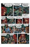 Classic Red Sonja Re-Mastered #4 Page 2