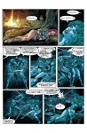 Classic Red Sonja Re-Mastered #4 Page 4