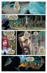 Red Sonja #51 Page 4