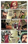 Red Sonja #52 Page 2