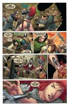 Red Sonja #52 Page 3