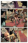 Red Sonja #53 Page 5