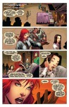 Red Sonja #54 Page 2
