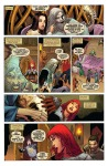 Red Sonja #54 Page 3