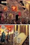 Red Sonja #54 Page 4