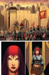 Red Sonja #54 Page 5