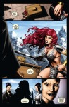 Red Sonja #45 Page 3
