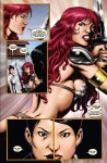 Red Sonja #45 Page 4