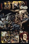 Red Sonja #46 Page 2