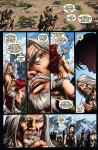 Red Sonja #47 Page 4