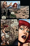 Red Sonja #47 Page 5