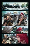 Red Sonja #48 Page 3