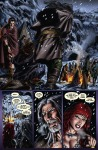 Red Sonja #49 Page 2