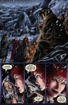 Red Sonja #49 Page 3