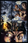 Red Sonja #49 Page 4