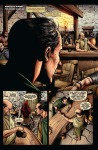 Red Sonja #55 Page 2