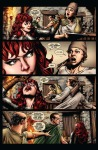 Red Sonja #55 Page 4