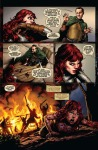 Red Sonja #55 Page 5