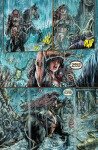 Red Sonja: Deluge Page 2