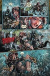 Red Sonja: Deluge Page 4