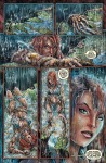 Red Sonja: Deluge Page 5