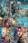 Red Sonja: Deluge Page 7