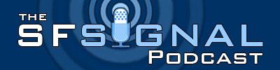 SF Signal Podcast