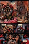 Red Sonja: Revenge of the Gods #2 Page 2