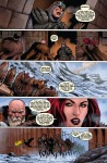 Red Sonja: Revenge of the Gods #2 Page 4