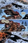 Red Sonja: Revenge of the Gods #2 Page 5
