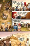 Red Sonja: Break the Skin Page 5